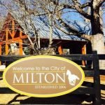 Milton pest control - wildlife